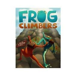 Frog Climbers (PC)