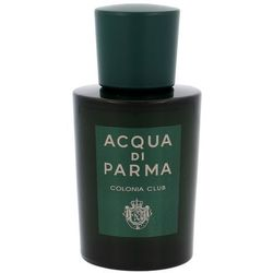 Acqua di Parma Colonia Club woda kolońska 50 ml unisex