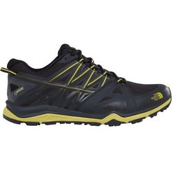 Buty The North Face HH Fastpack Lite II GTX® T92UX5C1V