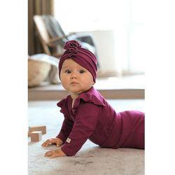 Bawełniany turban czapka 6X40B3 Oferta ważna tylko do 2031-05-20