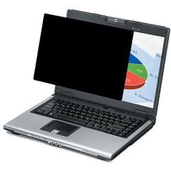Filtr prywatyzujący na monitor/laptop Fellowes PrivaScreen 19