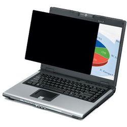 "Filtr prywatyzujący na monitor/laptop Fellowes PrivaScreen 19"" 4800501"