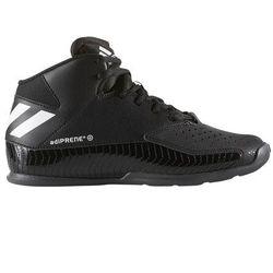 Buty Adidas Next Level Speed 5 - BW0499 - Czarny 137 bt (-31%)