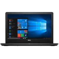 Notebooki, Dell Inspiron 3582-7134
