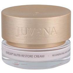 Juvena Krem nawilżający odmładzający Juvelia (Nutri przywracania krem) 50 ml