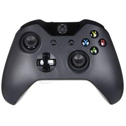 Gamepad MS Xbox One Wired PC Cntrlr WIN