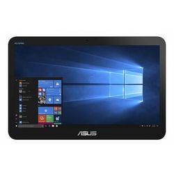 Asus Komputer All in One A41GAT-BD026R W10P N4000/4/256GB/UMA/TS/15.6
