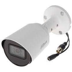 KAMERA AHD, HD-CVI, HD-TVI, PAL HAC-HFW1400T-A-0280B - 3.7Mpx 2.8mm DAHUA