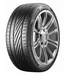 Uniroyal Rainsport 5 225/35 R20 90 Y