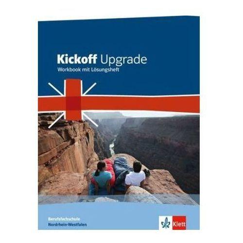 Pozostałe książki, Workbook mit Lösungsheft Christie, David