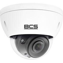 Kamera IP z audio sieciowa BCS-DMIP5501IR-Ai 5MPx transmisja online streaming