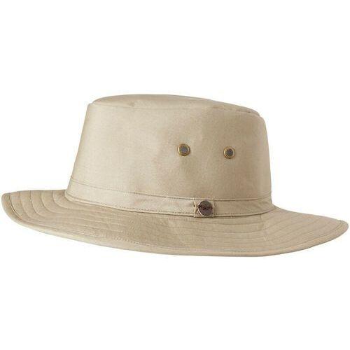 Nakrycia głowy i czapki, Craghoppers NosiDefence Kiwi Ranger Nakrycie głowy, rubble M/L | 58-60cm 2020 Czapki przeciwsłoneczne