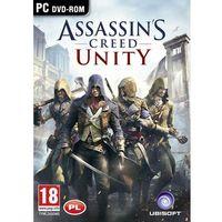 Gry na PC, Assassin's Creed Unity (PC)