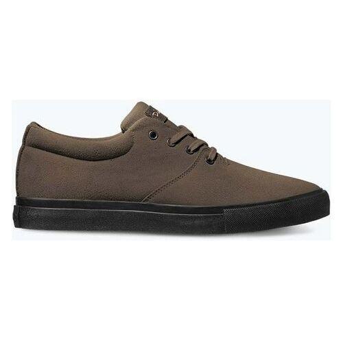 Obuwie sportowe dla mężczyzn, buty DIAMOND - Torey Brown (BRN)