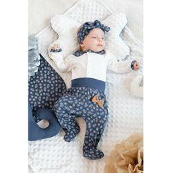 Półśpiochy niemowlęce 6M41B9 Oferta ważna tylko do 2031-10-12