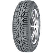 Bridgestone Turanza T001 225/55 R17 101 W