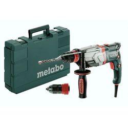Metabo UHEV 2860-2 Quick