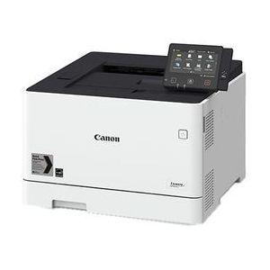 Drukarki laserowe, Canon LBP654Cx