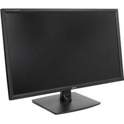 Monitor LED 28