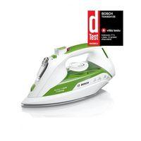 Żelazka, Bosch TDA502412