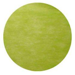 PODKŁADKI Sweet Green pod ciasto/talerze - dla chłopca i dziewczynki - hit sezonu 34cm 10szt