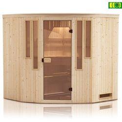Sauna Lapua