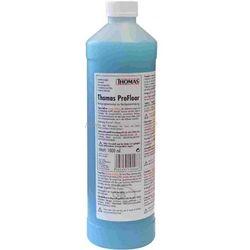 PROFLOOR koncentrat płynu czyszczącego do podłóg twardych Thomas 790009