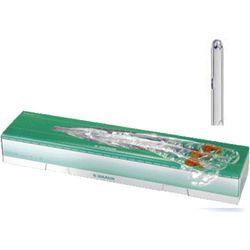 Cewnik hyrofilowy nelaton dla kobiet BBraun Actreen Lite 20cm CH10