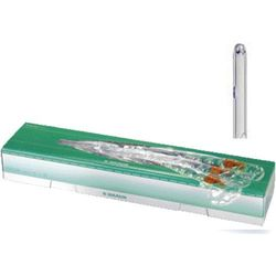 Cewnik hyrofilowy nelaton dla kobiet BBraun Actreen Lite 20cm CH14