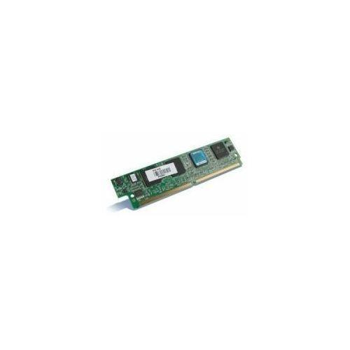 Pozostały sprzęt sieciowy, CISCO PVDM3-256 256-channel high-densityvoice and video DSP module