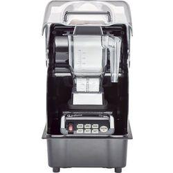 Blender barowy z elektronicznym panelem sterowania