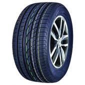 Windforce Catchpower 245/45 R20 103 W