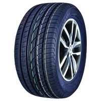 Opony letnie, Windforce Catchpower 245/45 R20 103 W
