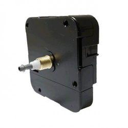 Mechanizm duże wskazówki super cichy wydłużony/9mm