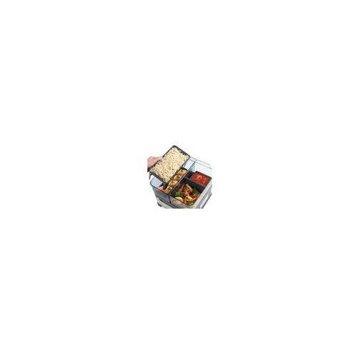 Parowary i kombiwary, Morphy Richards 48780