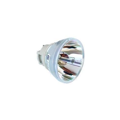 Lampy do projektorów, Lampa do BENQ TK800M - oryginalna lampa bez modułu