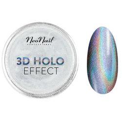 Puder 3d Holo Effect Neonail – 0,3 g
