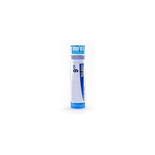 Homeopatia, BOIRON Calcarea phosphorica 9 CH gran. 4 g