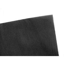 Agrowłóknina przeciw chwastom czarna – Agrotex N 50g 1,6x50m