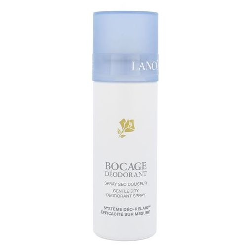 Dezodoranty damskie, Lancome Bocage Deodorant Spray 125ml W Deodorant