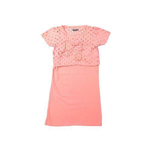 Sukienki dla dzieci, Sukienka dziewczęca 3K34BJ Oferta ważna tylko do 2031-06-11