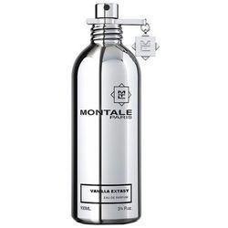 Montale Vanilla Extasy Woman 100ml EdP