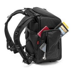 Plecak Manfrotto Professional 30 (MB MP-BP-30BB) Darmowy odbiór w 19 miastach!