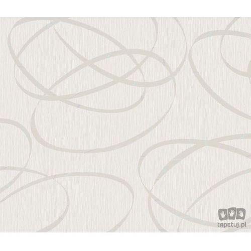 Tapety, Suprofil Style 55303 tapeta ścienna Marburg