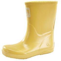 Viking CLASSIC INDIE Kalosze yellow Przy złożeniu zamówienia do godziny 16 ( od Pon. do Pt., wszystkie metody płatności z wyjątkiem przelewu bankowego), wysyłka odbędzie się tego samego dnia.