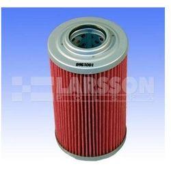 filtr oleju HifloFiltro HF556 Bombardier Quest/Traxter 3220480