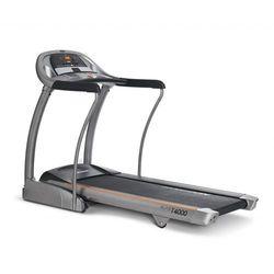 Bieżnia Horizon Fitness Elite T4000