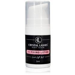 Fix Lotion Crystal Lashes - Premium - 5ml