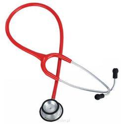 Stetoskop Duplex 2.0 Neonatal