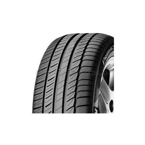 Opony letnie, Michelin PRIMACY 205/55 R16 91 H